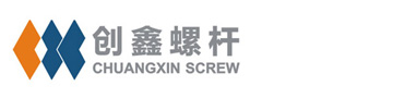 Zhoushan Chuangxin Screw&Barrel Co.,Ltd